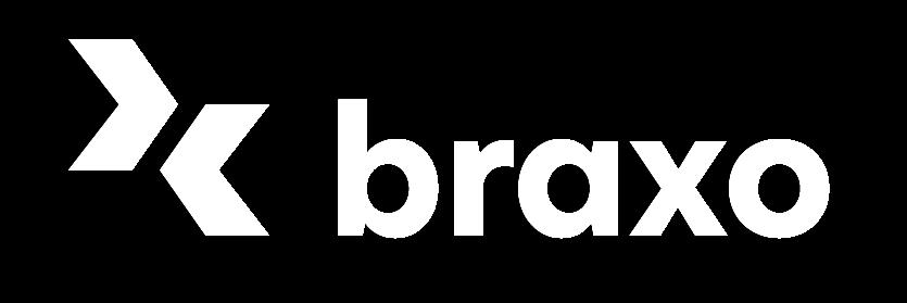 Braxo AB